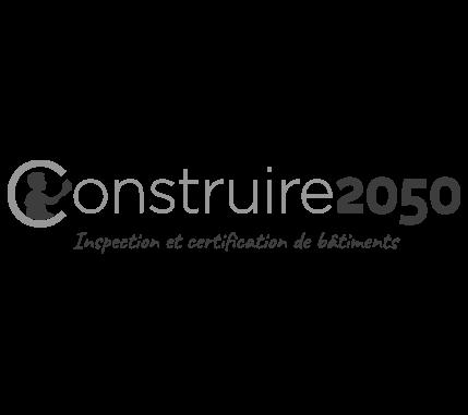 Labels Construire2050