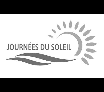 Société Suisse pour l'Energie Solaire (SSES) – Journées du Soleil