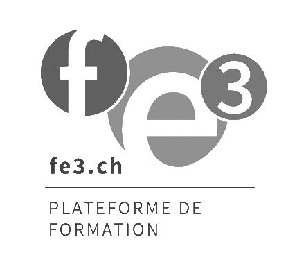 fe3.ch
