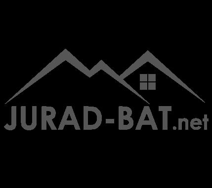 Plateforme d'information radon et qualité de l'air intérieur – JURAD-BAT