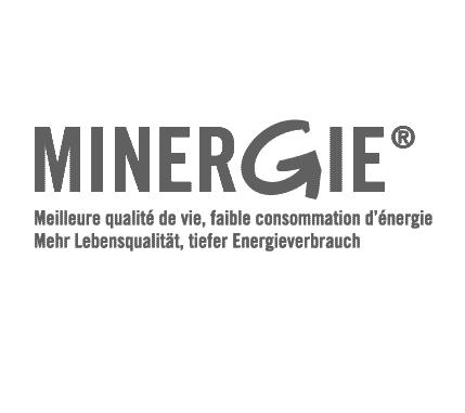 MINERGIE®