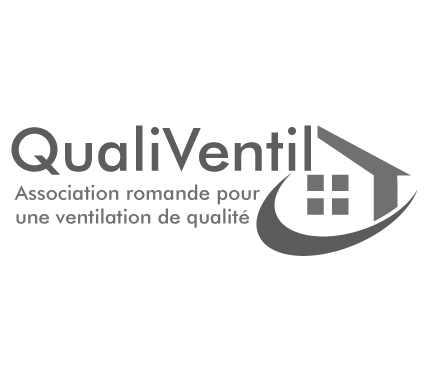 Association QualiVentil