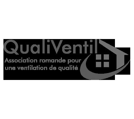 QualiVentil – Association romande pour une ventilation de qualité