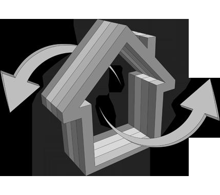 Rénover Futé – Conférences pour propriétaires