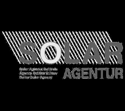 Agence Solaire Suisse – Prix Suisse Solaire