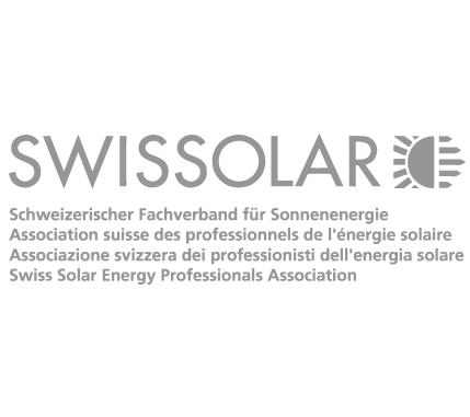 Swissolar (jusqu'en 2015)